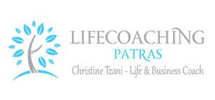 LifeCoaching - Patras
