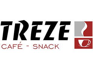 Treze Cafe - Snack